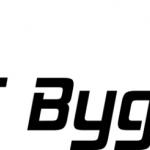 tt-bygg-ab-logga-92
